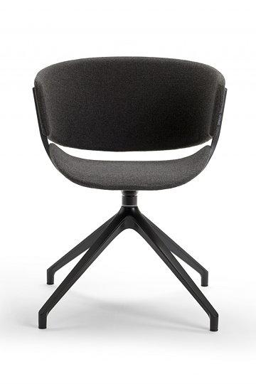 Phoenix Chair by Luca Nichetto 04