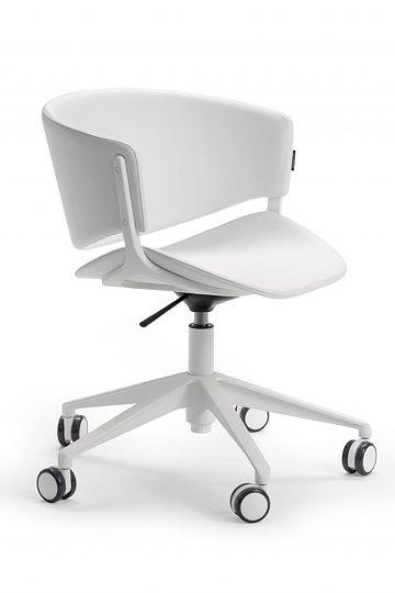 Phoenix Chair by Luca Nichetto 05
