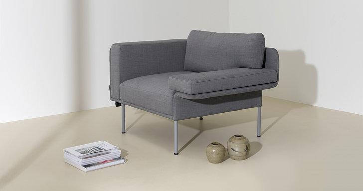 Varilounge Sofa System by Christophe Pillet 05