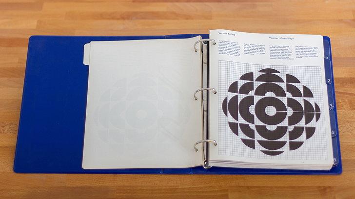 1974 CBC Graphic Manual 01