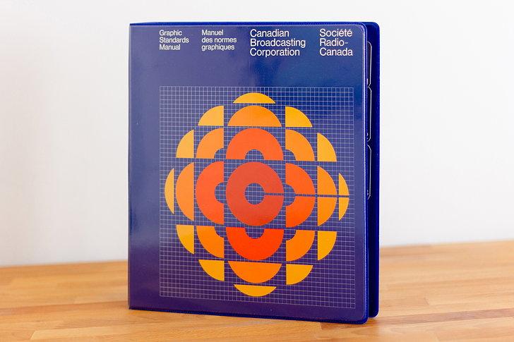 1974 CBC Graphic Manual 05