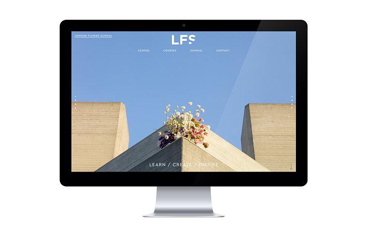 London Flower School 02