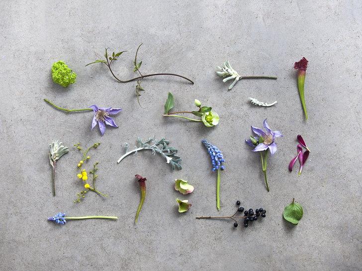 London Flower School 06