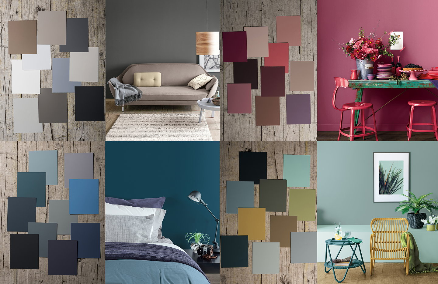 cin releases 2017 color trends catalogue