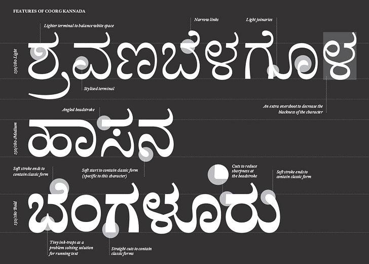 Ramakrishna Saiteja 03
