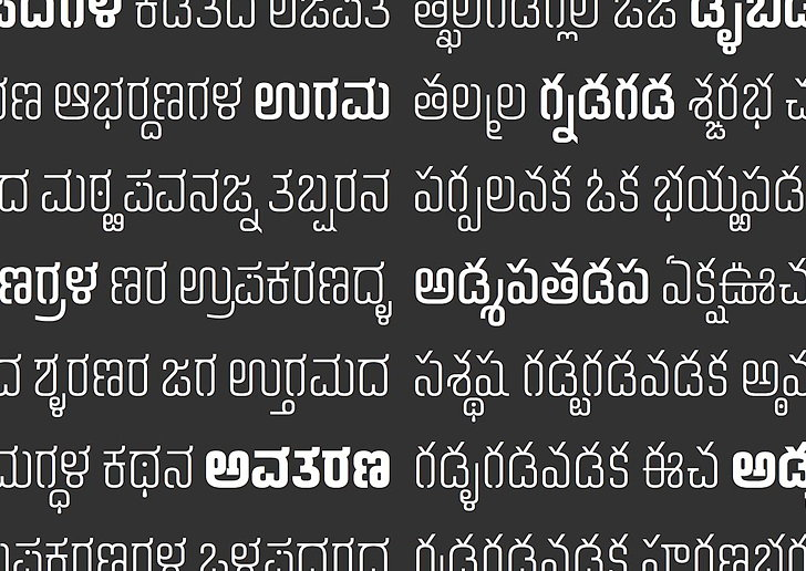 Ramakrishna Saiteja 04