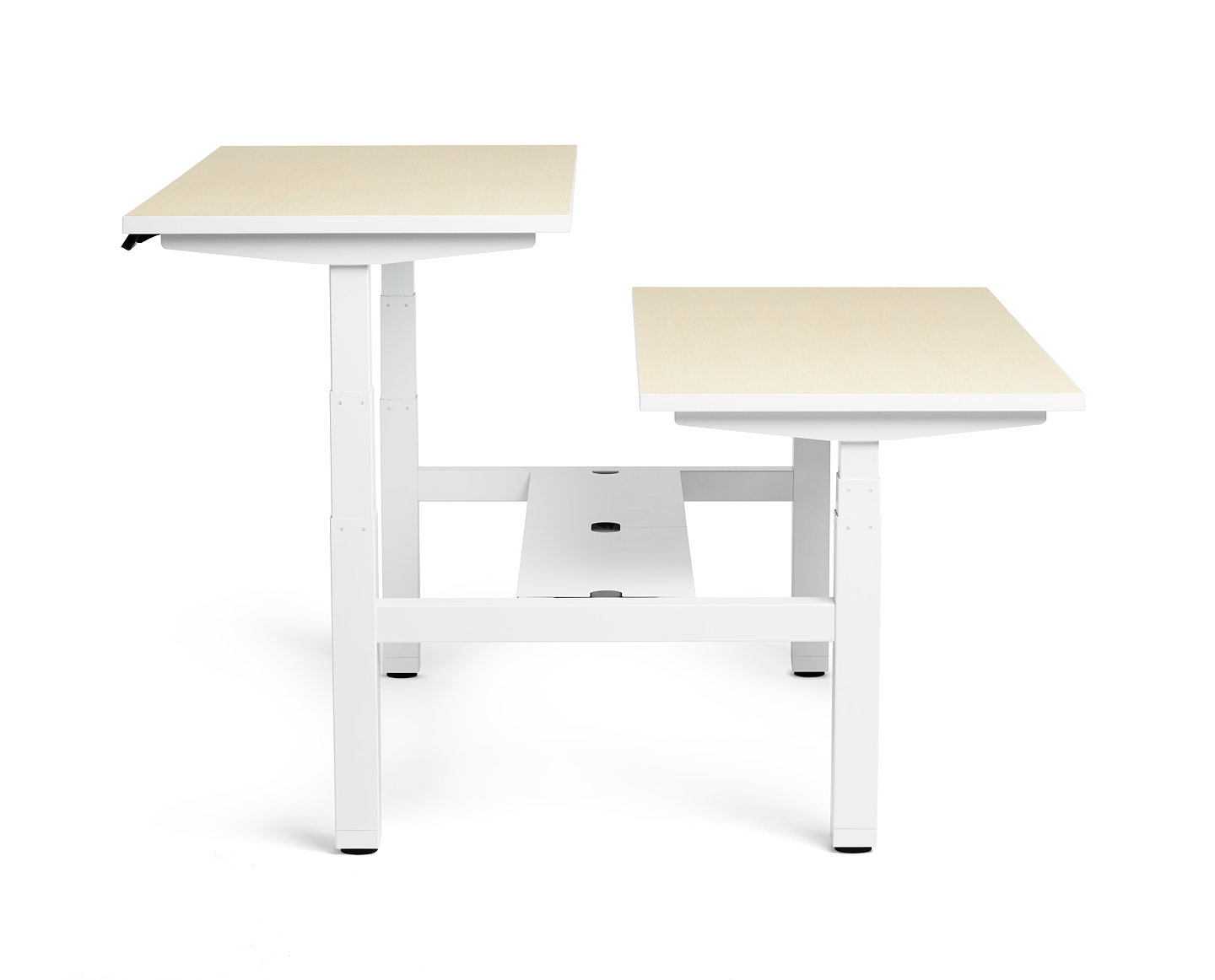 Poppin Launches SitStand Solution for The Modern Workspace