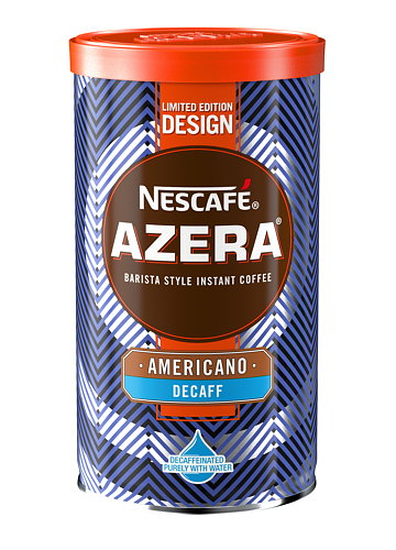 Nescafe Azera by Design Limited Edition 02