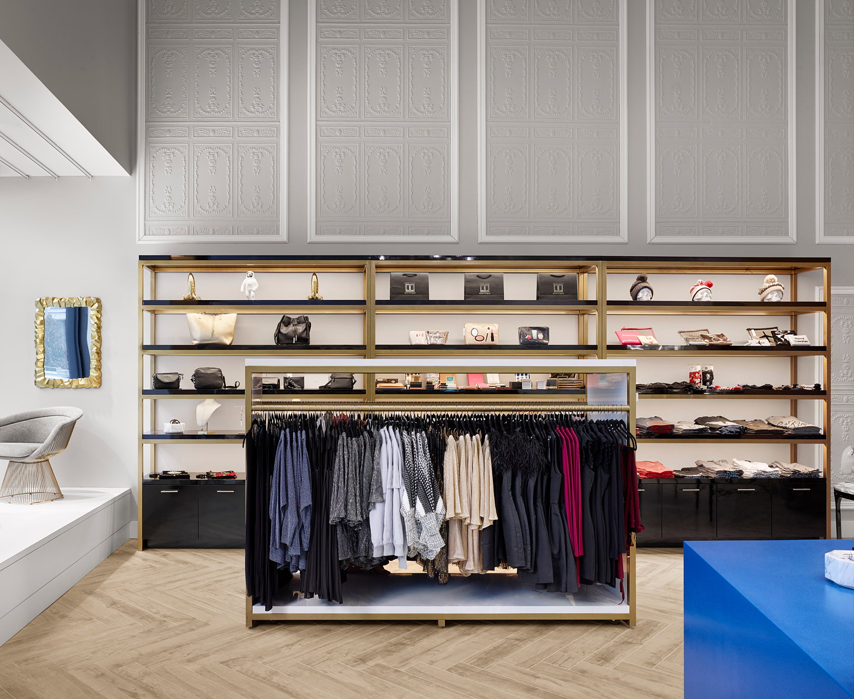 Jose Luis Salon And Boutique 03 ...