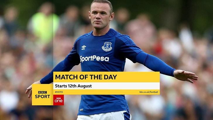 BBC Sport 03