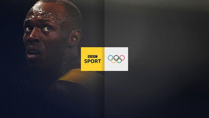 BBC Sport 05