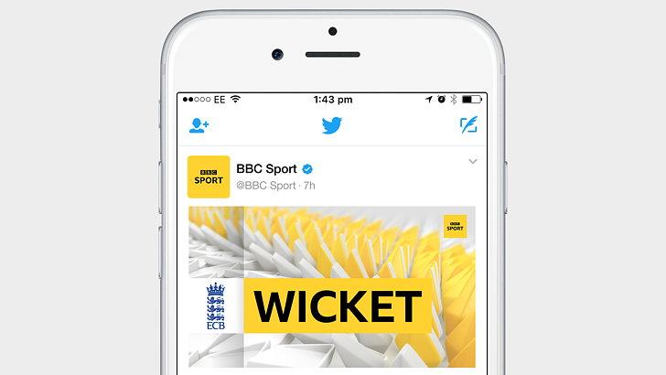 BBC Sport 06