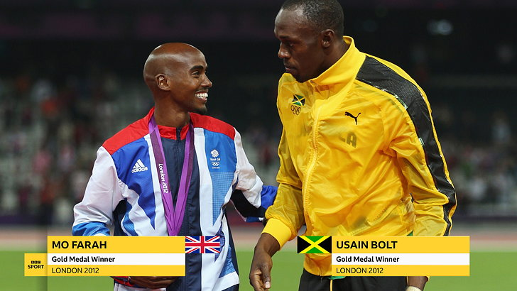 BBC Sport 08