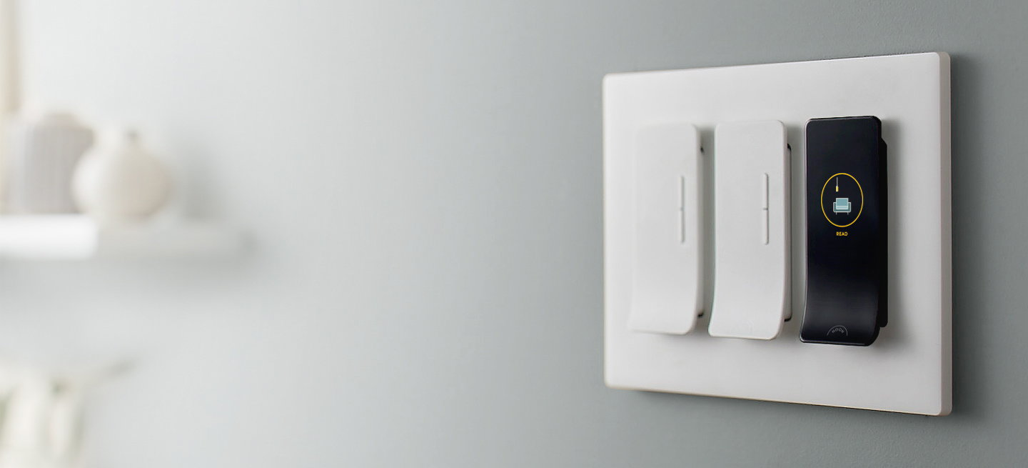 Noon Home Launches Smart Lighting System