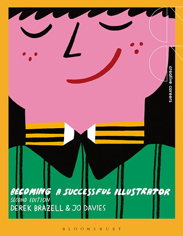 Becoming a Successful Illustrator 05