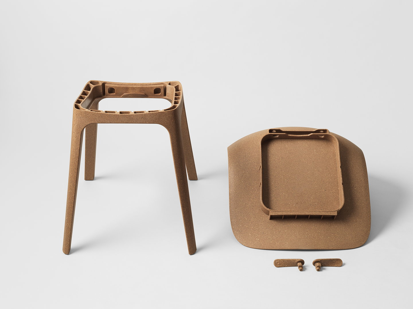Odger chair for Ikea sedia odger