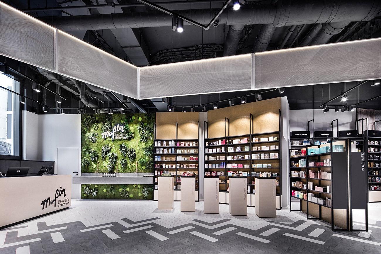Unique Wall Shelves Modern Interiors