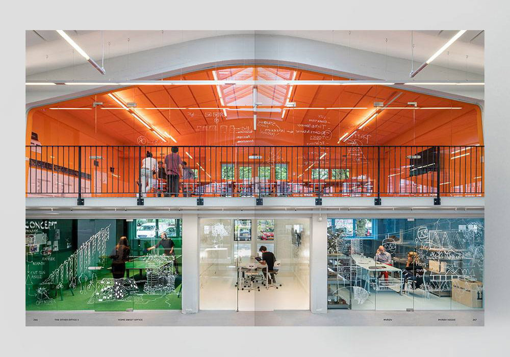 the other office 3 creative workspace design 05