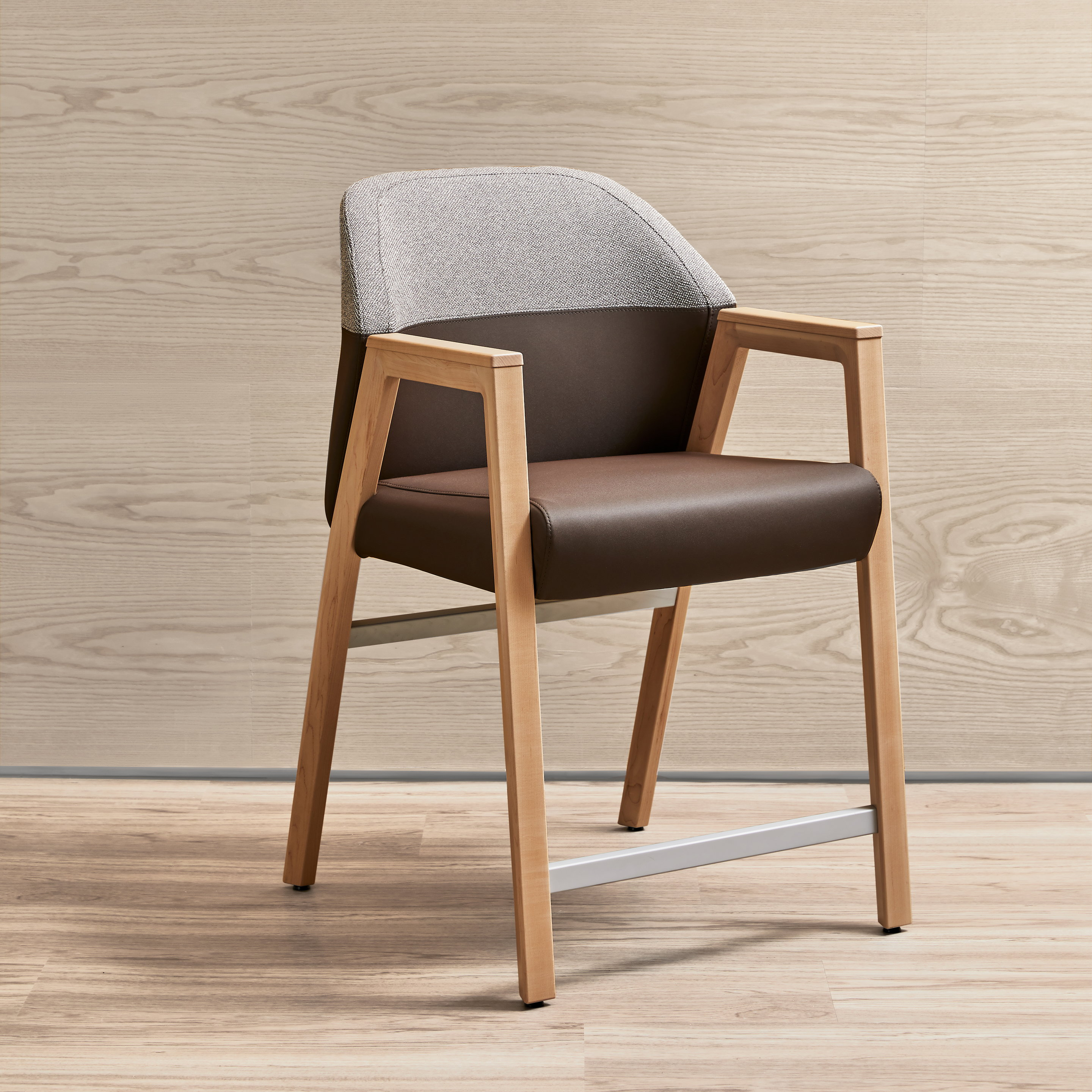 Embold Seating Collection