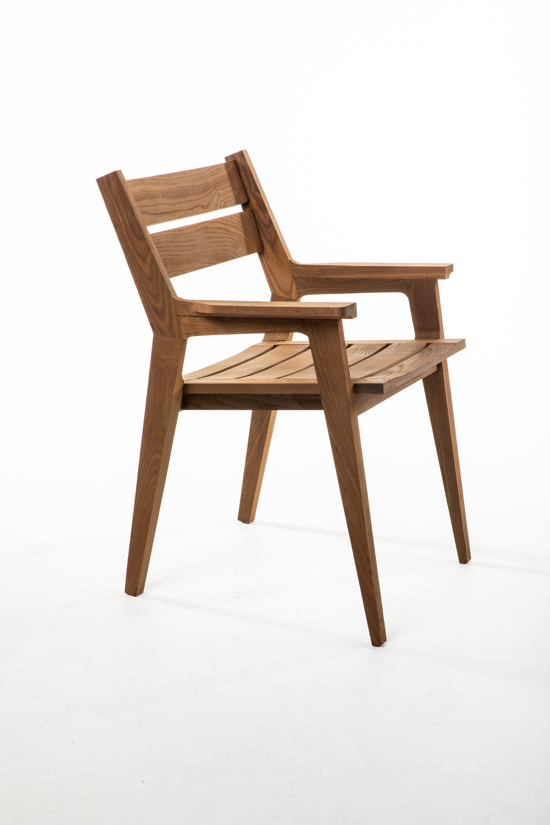 Brown Jordan Mentors Scad Students To Create Furniture