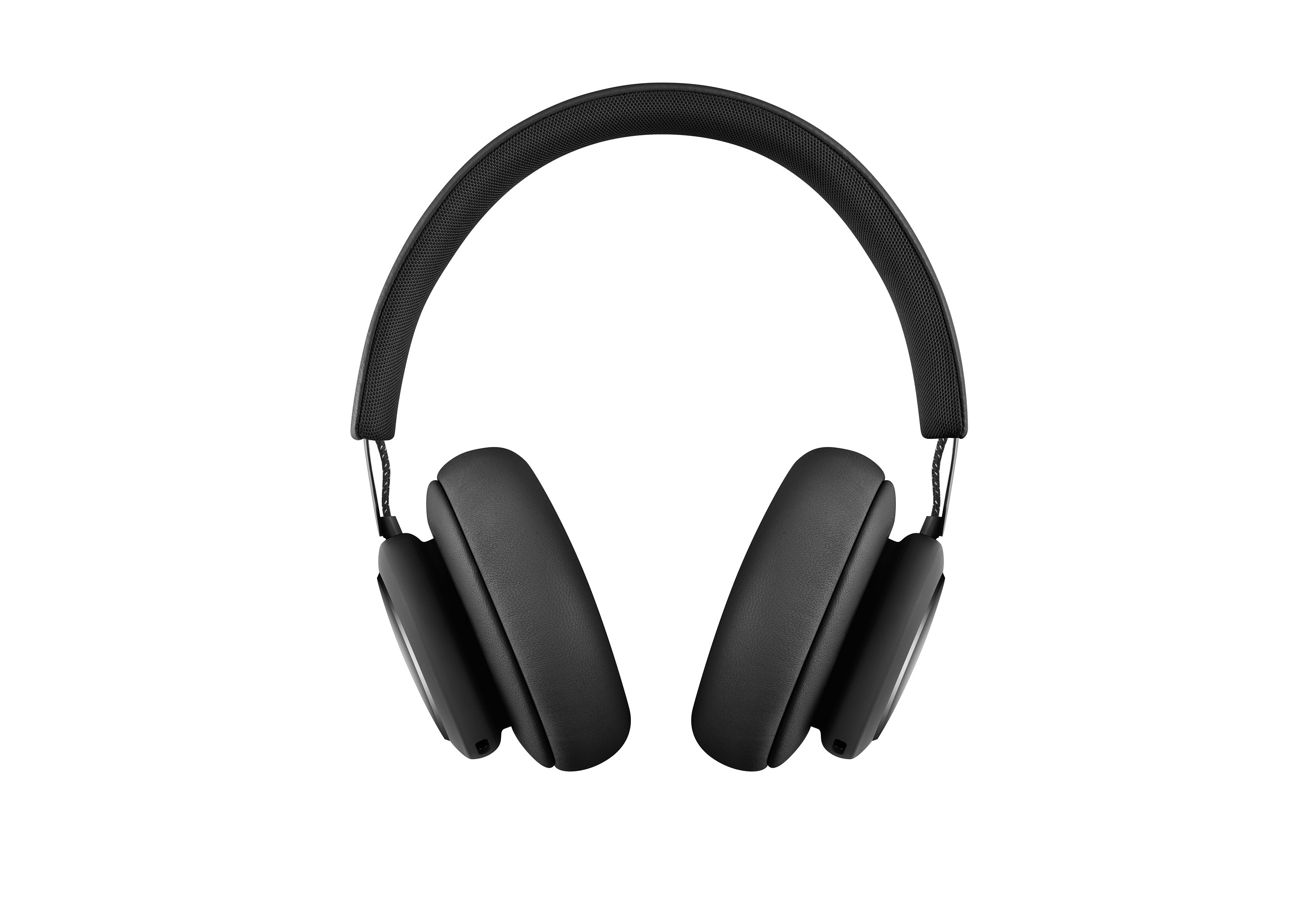 Beoplay H4 2nd Generation