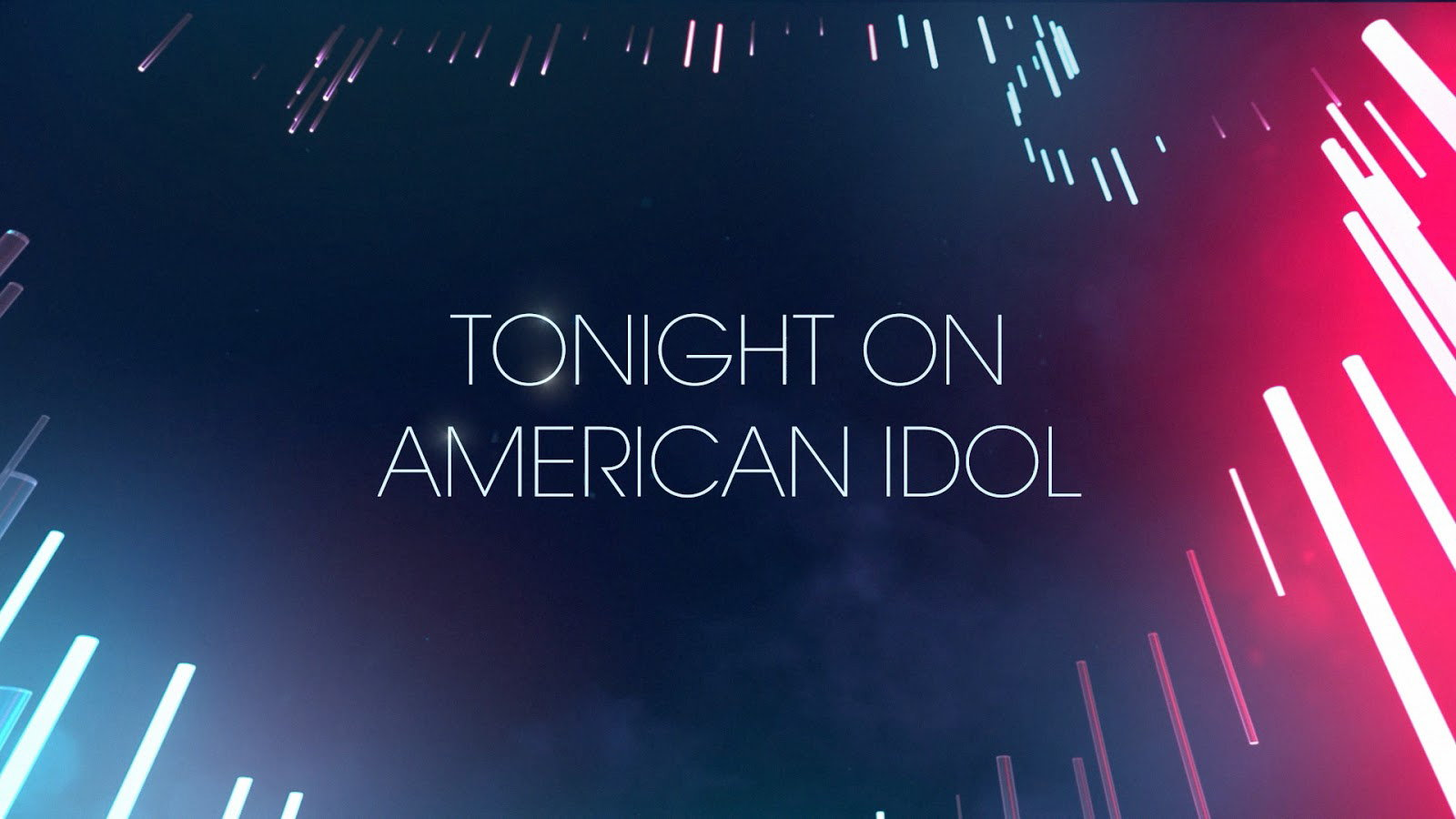 American Idol Season Three