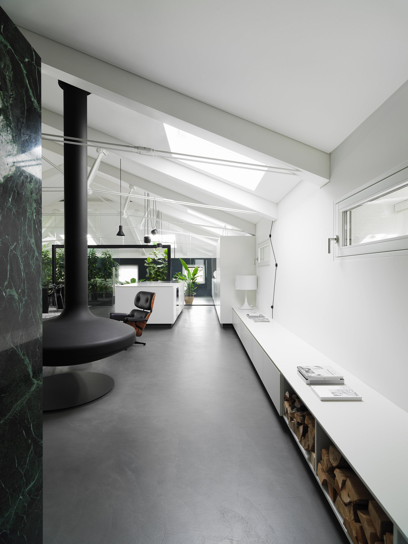 DNL Penthouse