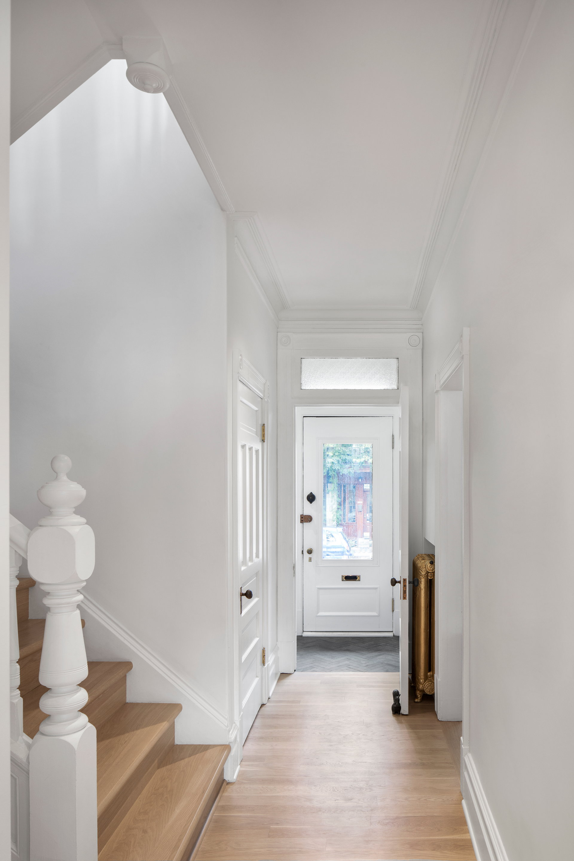 Cartier House