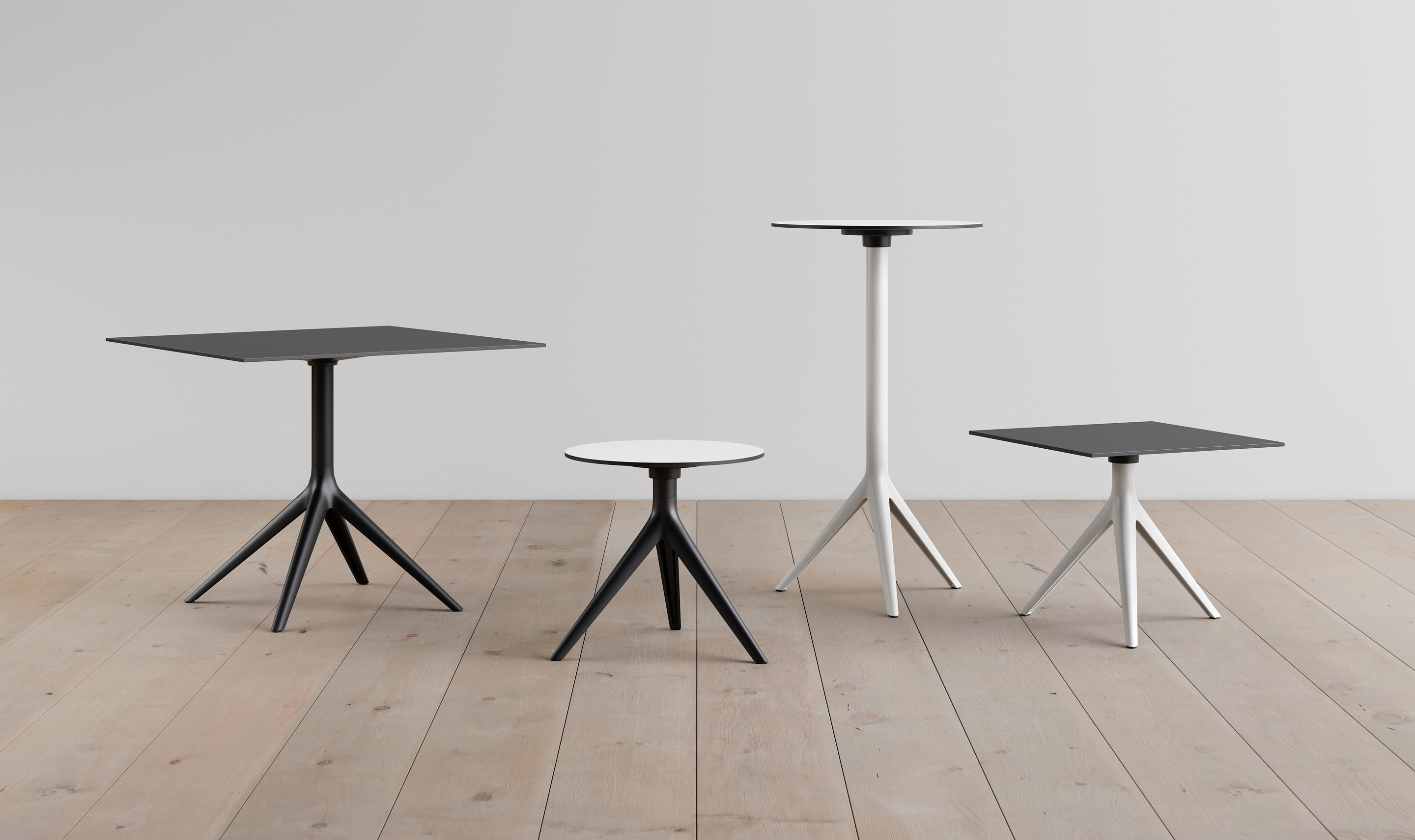 MariSol Tables