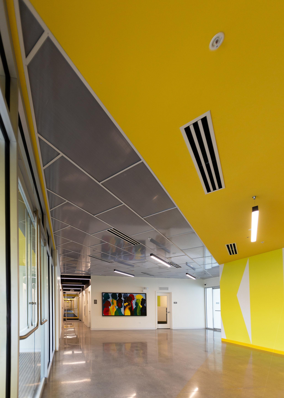 KLEO Art Residences