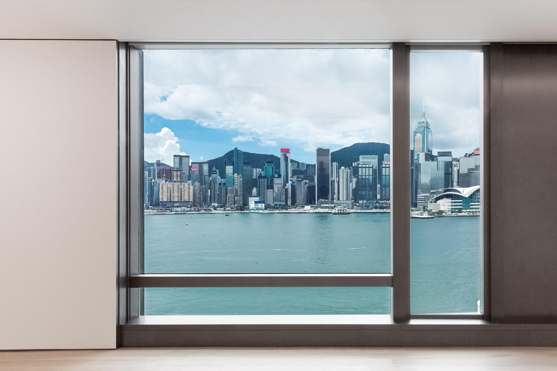 Perrotin Hong Kong