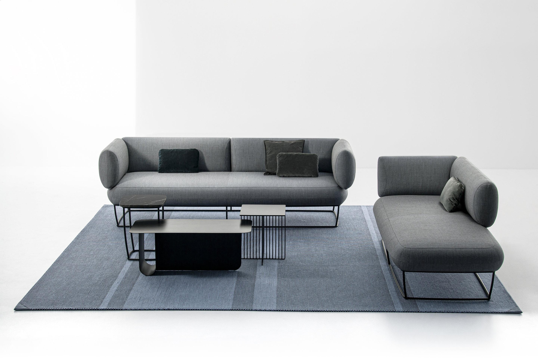 Bernard Collection