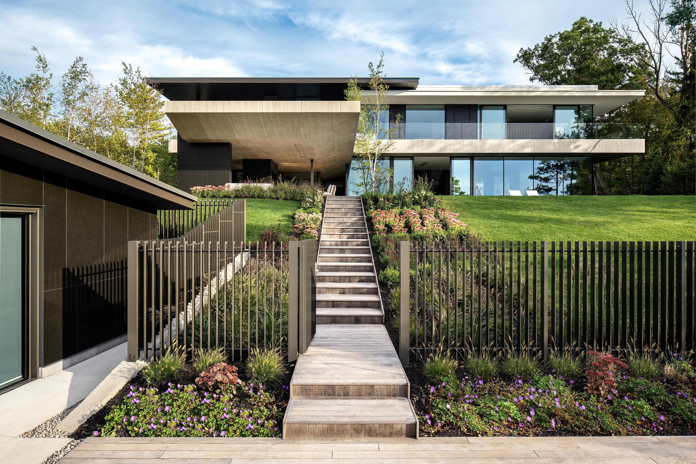Lake Huron House