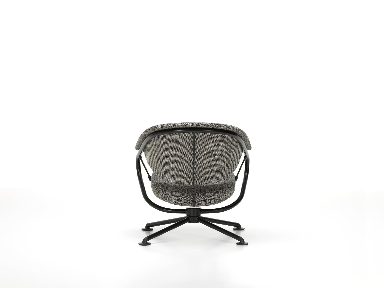 Citizen Chair