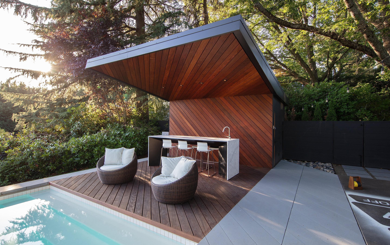 Meschter Residence