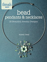 Image result for bead pendants & necklaces 20 beautiful jewelry designs