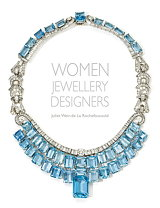 Jewelry Design Books