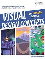 Game Design Books - Game design books