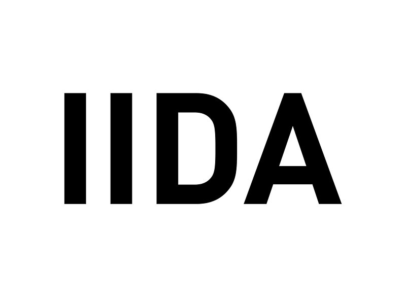 Interior Design Organizations IIDA