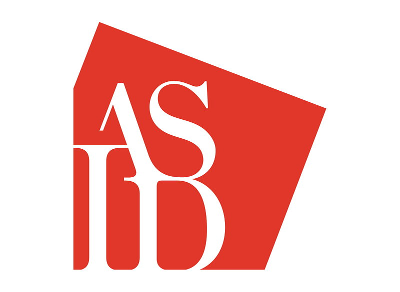Healthcare Interior Design Competition ASID