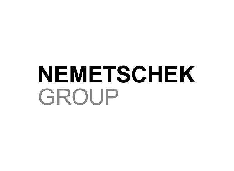 Nemetschek on Design Directory