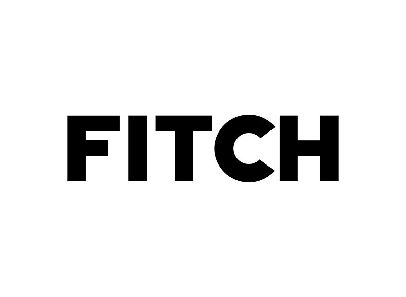 Fitch on dexigner for Global design consultancy