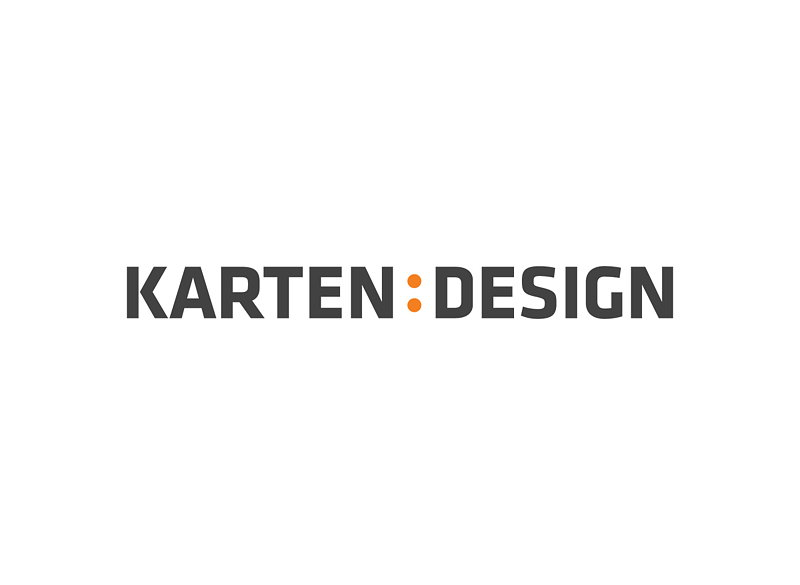 Karten Design On Dexigner
