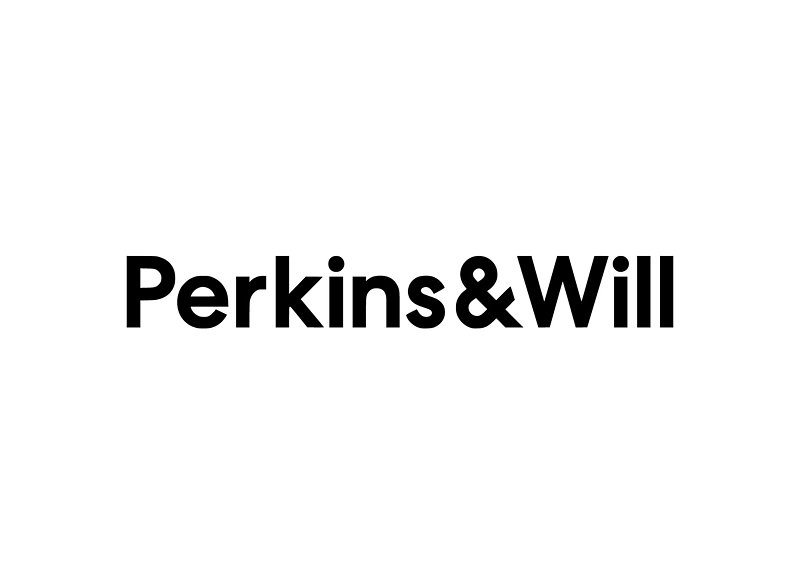 Perkins and Will