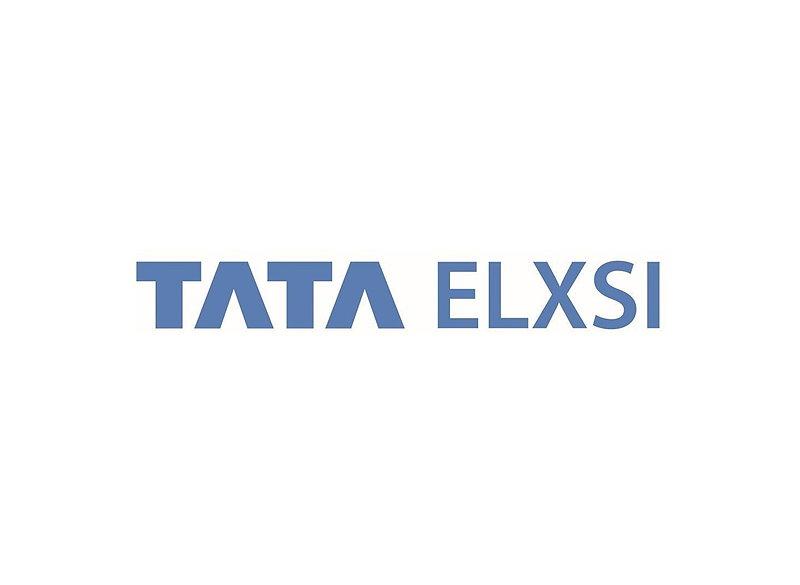India - Design Directory