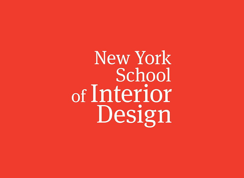 New York School Of Interior Design On Dexigner