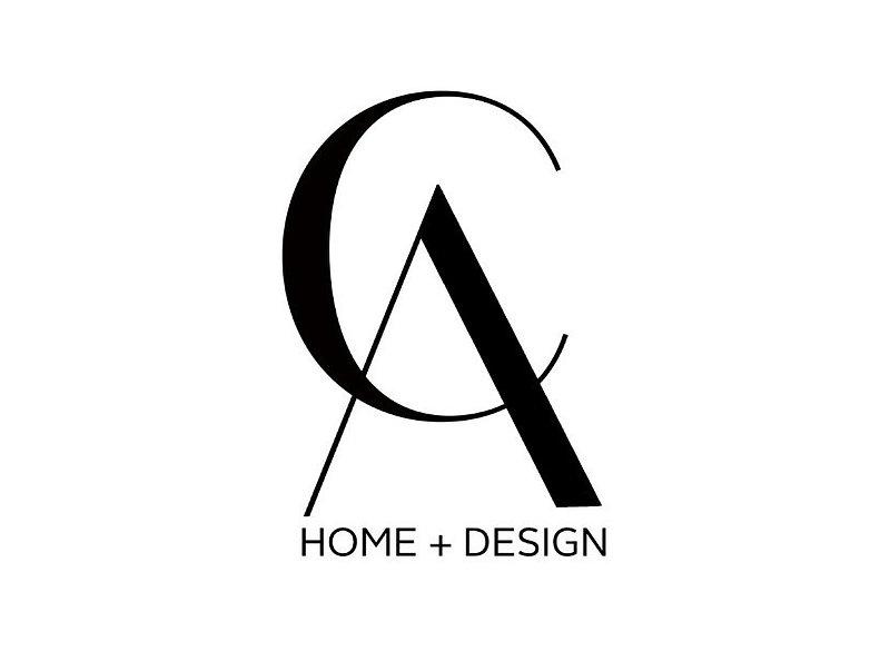 California Home And Design On Dexigner