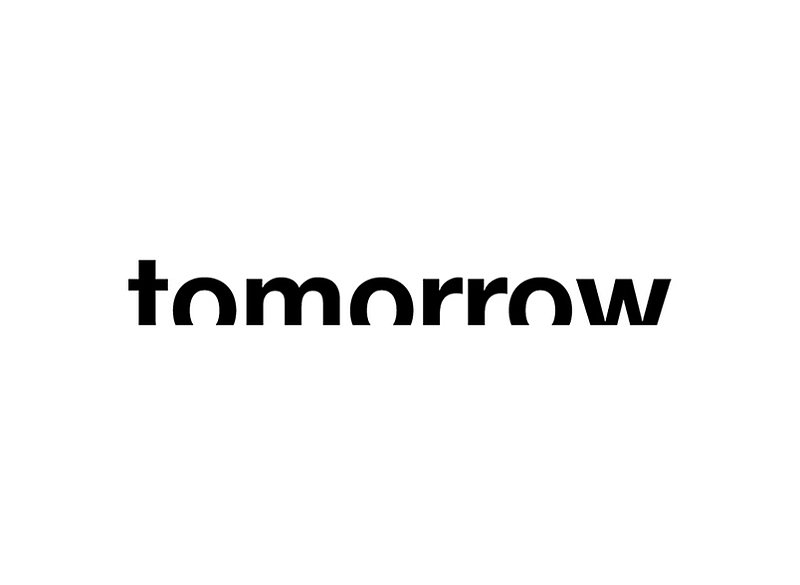 Tomorrow Partners