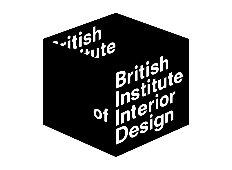 British institute of interior design for The institute of interior design