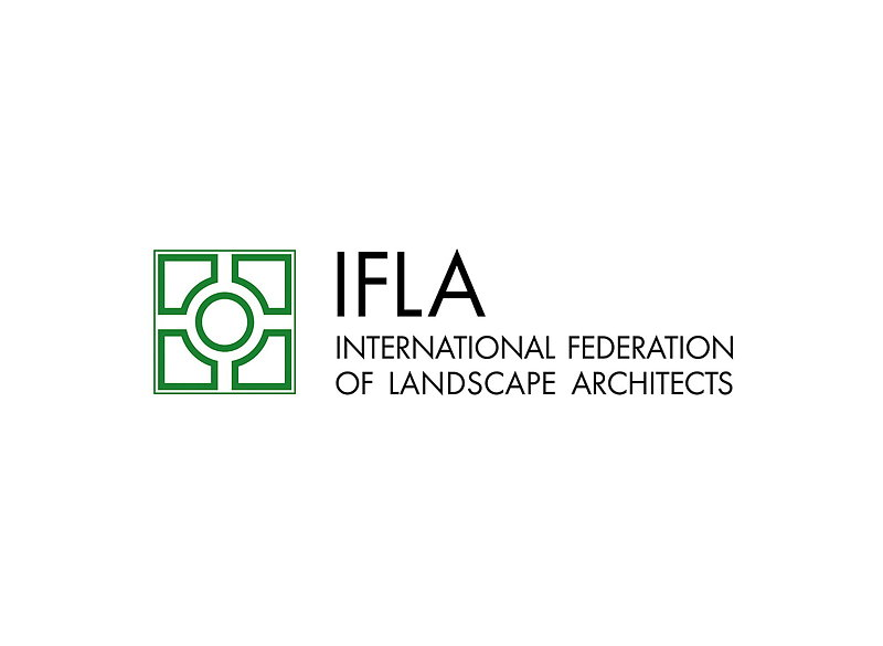 International federation of landscape architects on dexigner for Landscape architects directory